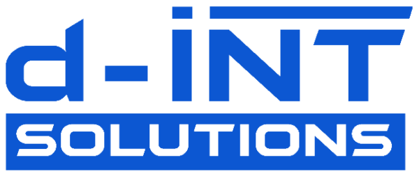 d-INT Solutions s.r.o.