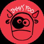 JIRONI FOOD s.r.o.
