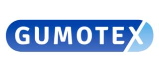 Gumotex s.r.o.
